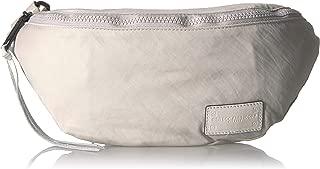 Women's Nylon Belt Bag