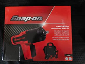 Best snap on ct761a Reviews
