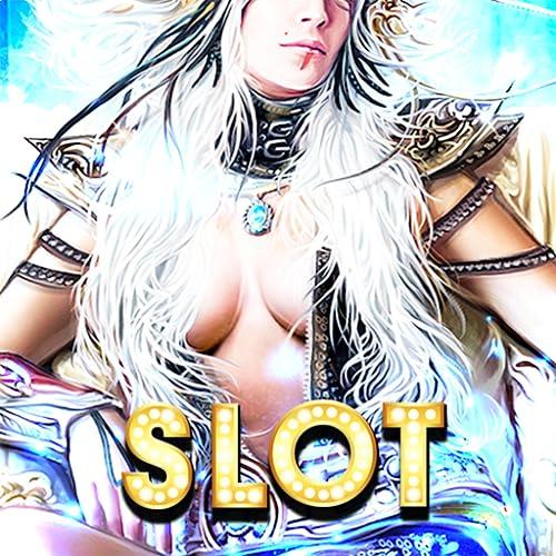Pro Slots Hemera Poker : Slot Machines For Fun Game 2016