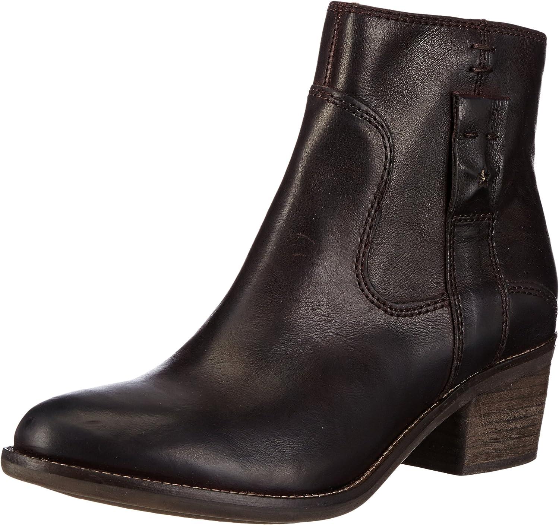 Geox Damen D TWINKA TWINKA D Klassische Stiefel  Marke im Verkauf Clearance