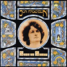Best donny anderson music Reviews