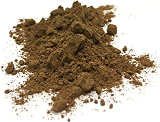 Best Botanicals Fo-Ti Root Powder — Health Supplements, Aging — Support Heart Health, Anti Greying Hair Supplement — 16 oz
