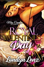 A Royal's Valentine's Day (In Love with a New Orleans Savage)