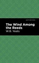 The Wind Among the Reeds (Mint Editions)