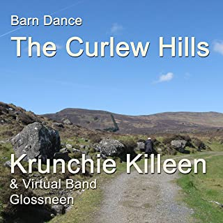 The Curlew Hills