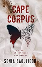 CAPE CORPUS: A Chilling Psychological Thriller