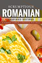 Best delicious in romanian Reviews
