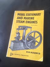 stationary steam models