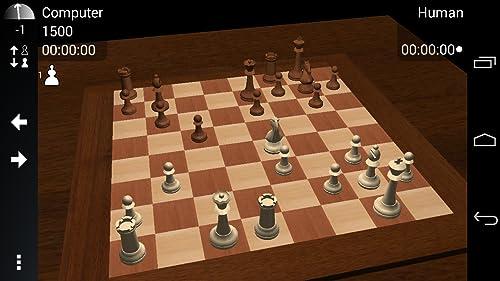 『Mobialia Chess』の4枚目の画像