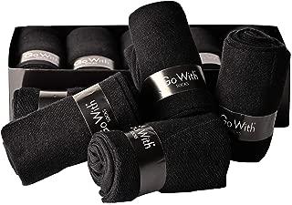 Gowith Business Elegant Pamuklu Erkek Çorabı 5'Li 3556