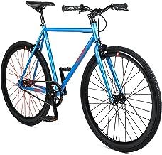 Retrospec Mantra V2 Urban Commuter Bike