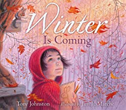 Best is winter coming Reviews