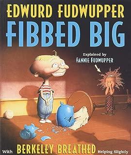 Best edwurd fudwupper fibbed big Reviews