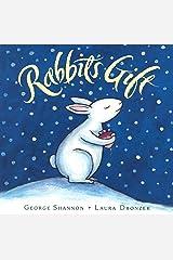 Rabbit's Gift Kindle Edition