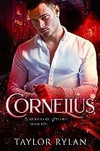 Cornelius: Warlocks of Amherst Book One