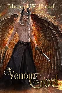 Best slayer and venom Reviews
