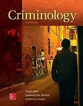 Best criminology adler mueller laufer Reviews