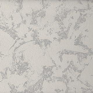 Brewster 408-82820 Paint Plus III Mason Paintable Plaster Paintable Wallpaper