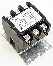 Best 277v lighting contactor Reviews