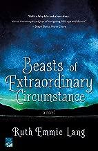 beasts of extraordinary circumstance genres