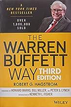 Best warren buffett trading books Reviews