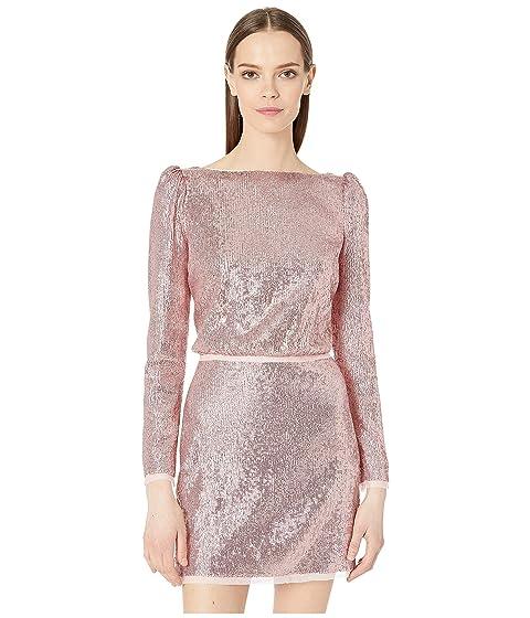 Rachel Zoe Cadence Dress