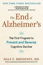 the end of alzheimer's ebook