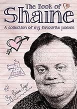 Best shaine singer book Reviews