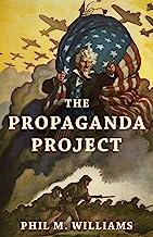 Sponsored Ad - The Propaganda Project