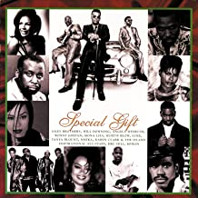 Don't Give Up [feat. Kirk Franklin And The Family & Hezekiah Walker & The Fellowship Choir & Donald Lawrence & The Tri-City Singers & Karen Clark Sheard]