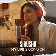 My Life Is Going on (Cover)