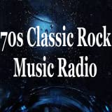 70s Classic Rock Music Radio