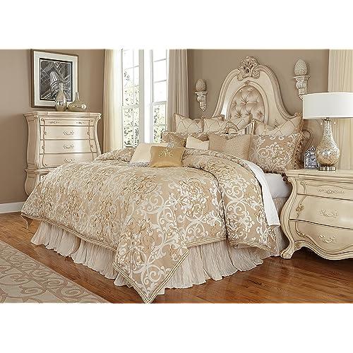 Michael Amini Furniture Amazon Com