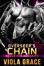 Best chains of humanity Reviews