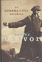 La Guerra Civil Espanola (Spanish Edition)