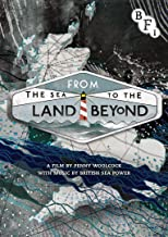 Best from the sea to the land beyond Reviews