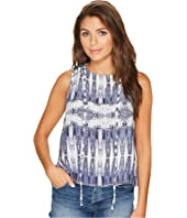 Roxy - Spring to Come Tank Top