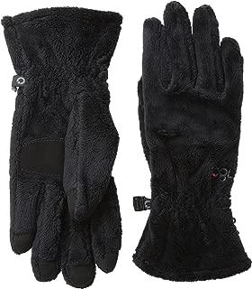 Women's Lush Glove