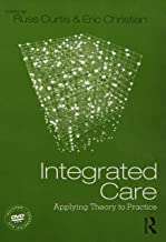 integrated care applying theory to practice