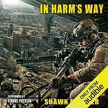 In Harm's Way: Surviving the Zombie Apocalypse, Volume 3