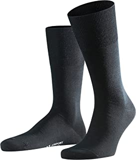 Falke Men's Airport Sock