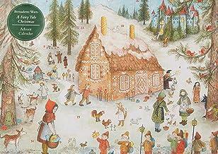 A Fairy Tale Christmas (1)