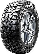 $157 » Radar Tires Renegade R7 M/T All-Terrain Radial Tire - LT285/75R16 126/123 126Q