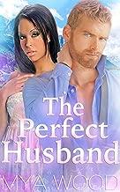 The Perfect Husband: A BWWM Romance Novel