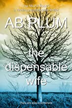 The Dispensable Wife (The MisFit Series Book 5)