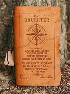 Best gifts mother to daughter Reviews
