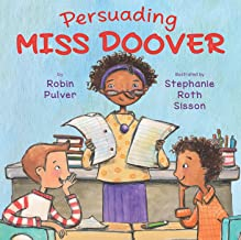 Best realistic fiction mentor texts Reviews