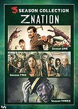 Best z nation dvd Reviews