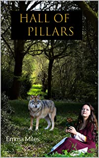 Best hall of pillars Reviews