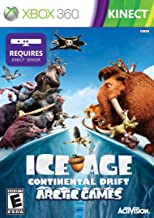 Best ice age xbox Reviews